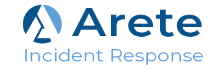 Arete Incident Response: The Counterpunch to Cybercrime