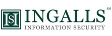 Ingalls Information Security: Proactive Cyber Security